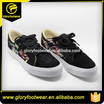 Sneaker Shoes For Men Sneakers
