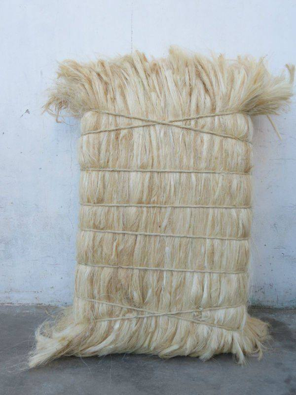 Sisal Fiber for sale