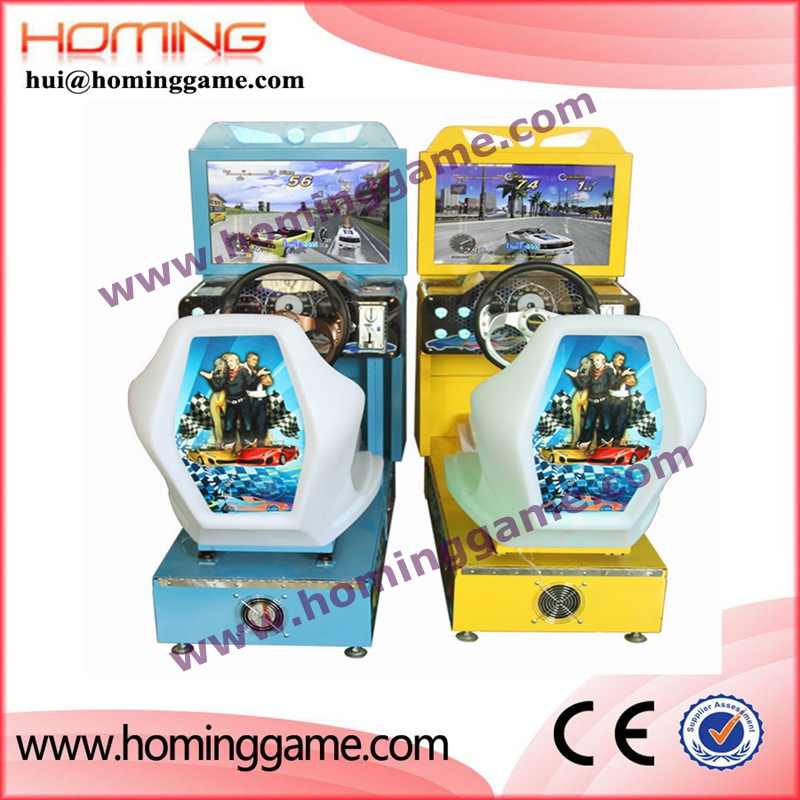 3d video kids racing car free games machine foreign kids games fighting game for foreign boys