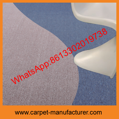 holesale Cheap China Fashion polyamide commercial office carpet tile
