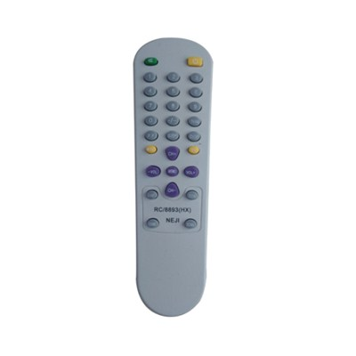 OEM Custom TV Universal Remote Control