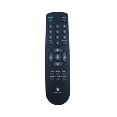 TV Universal Remote Control Supplier
