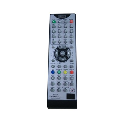Universal Remote Control For URC 49SSUI