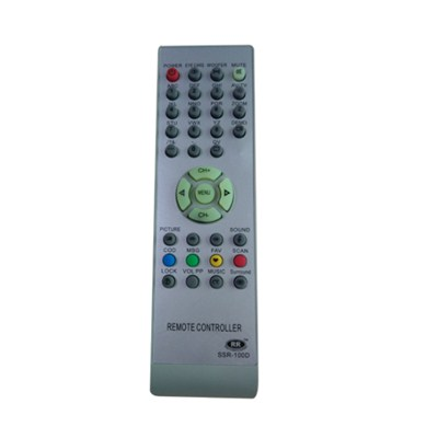 OEM ODM India Univeral Remote Control