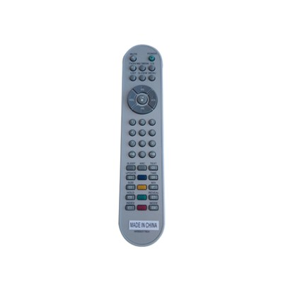LCD LED TV Universal Remote Control Fit For LG