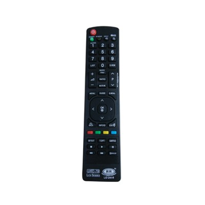 LCD LED TV Universal Remote Control For URC-79 LCD Series LG Uni-9