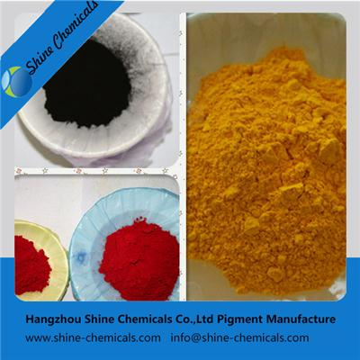 CI.Pigment Yellow 14-Fast Yellow 2GS