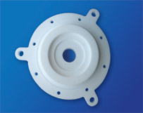 PTFE Special Articles