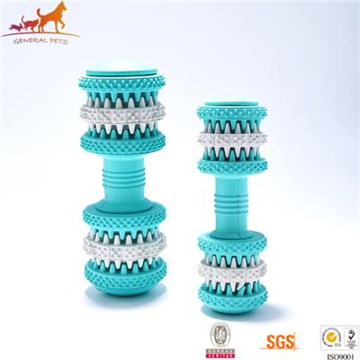 Long Lasting Teething Cleaning Toys