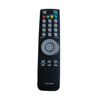 TV Universal Remote Controller,custom Tv Remote Control For LG MKJ54138901