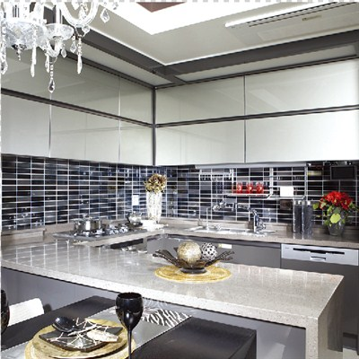 Hanex-grey-kitchen