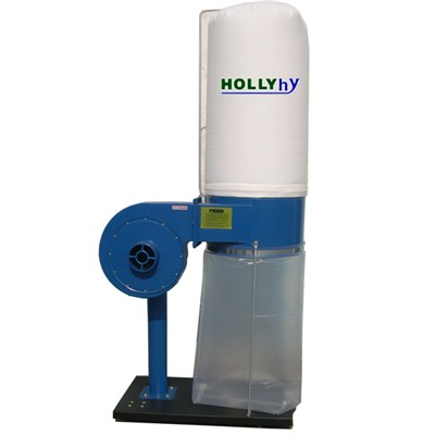 Yjl230 Dust Collector