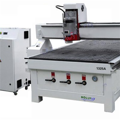 Wood Cnc Router Model:ymm1325a