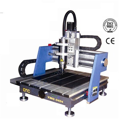 Advertisingart Cnc Router Model:ymg 0404