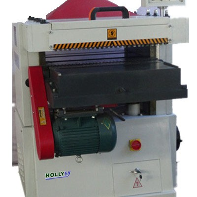 Mb206f-208f High-speed Two-sided Automatic Woodworking Planer