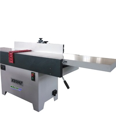 Mb503f Surface Planer