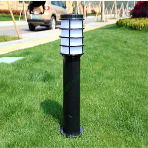 30cm-120cm LED Lawn Lights