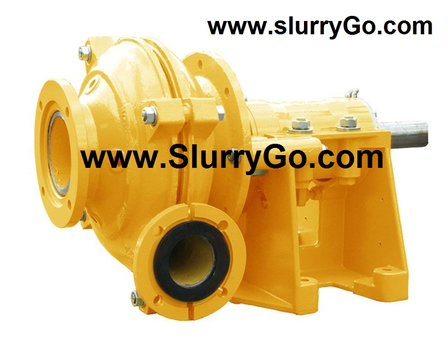 Australia Weir Minerals Warman Slurry Pumps Parts for sale SlurryGo