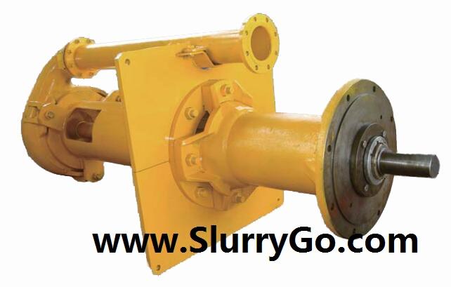 Mining Pumps Mining Machinery Mining Equipment Warman Slurry Pumps