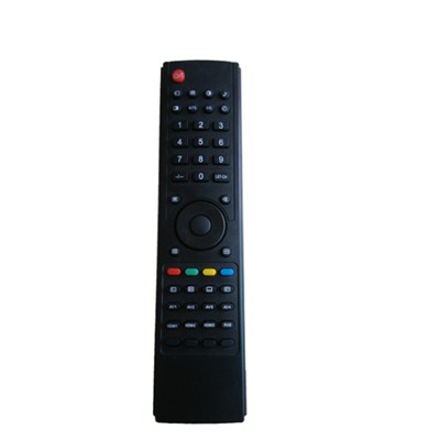 Universal Remote Control For Home Appliance Universal TV Remote Control For LCD LED TV