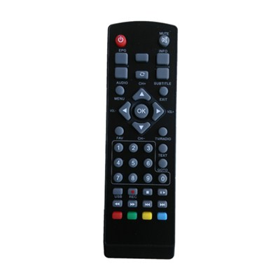 TV Remote Universal Tv Remote Control 41 Button