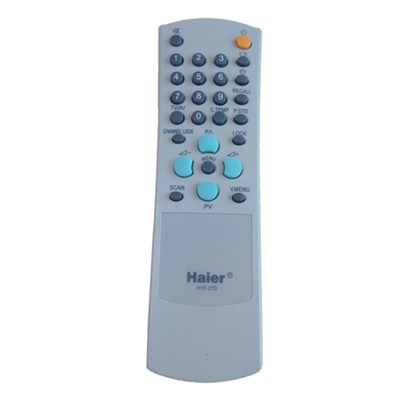TV Universal Remote Control For Haier HYF-27D Good Quality