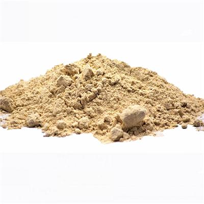 Haricot Powder