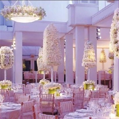 Chair Covers For Wedding Decoration