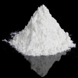 Talc powder for Inorganic Pigments