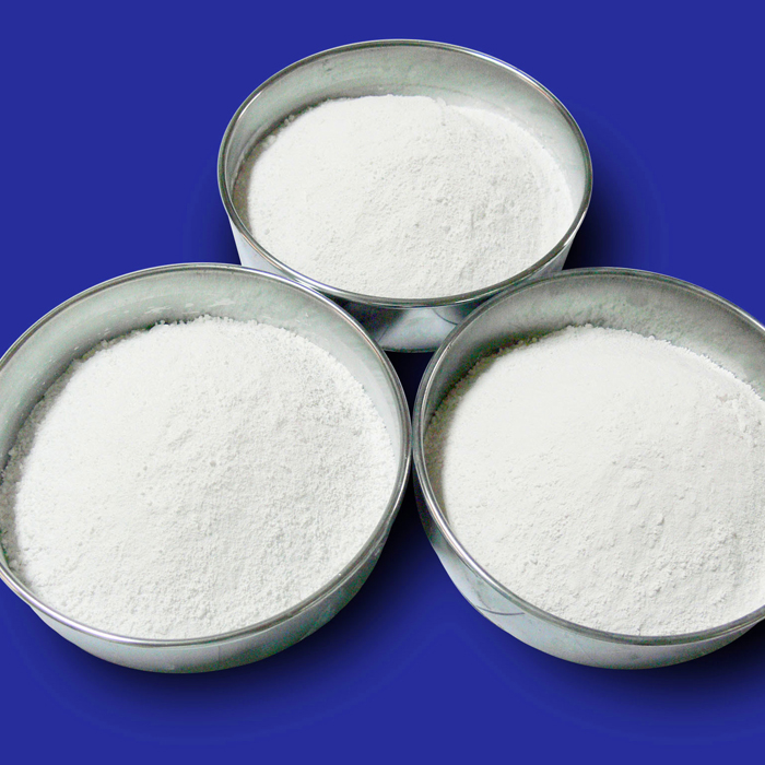Talc powder for Agro Chemicals