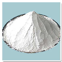 Talc powder for Textile