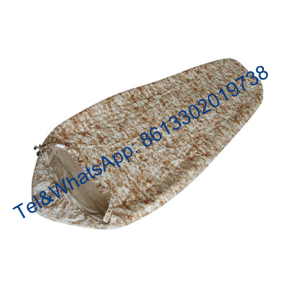 Outdoor Product Sleeping Bag