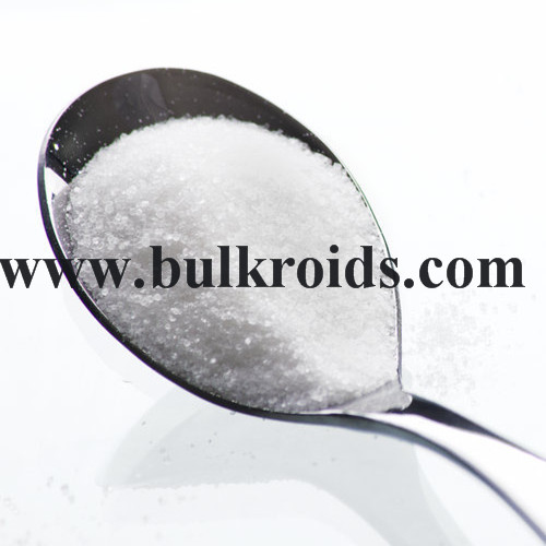 Raw Steroid Powder 1-Testosterone