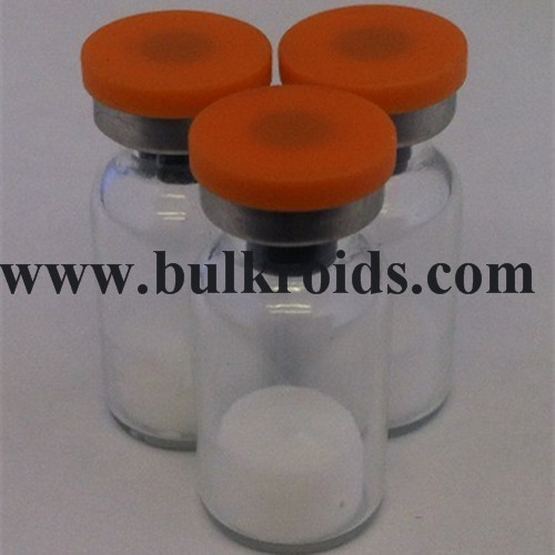 Injection peptide Hormones Ipamorelin