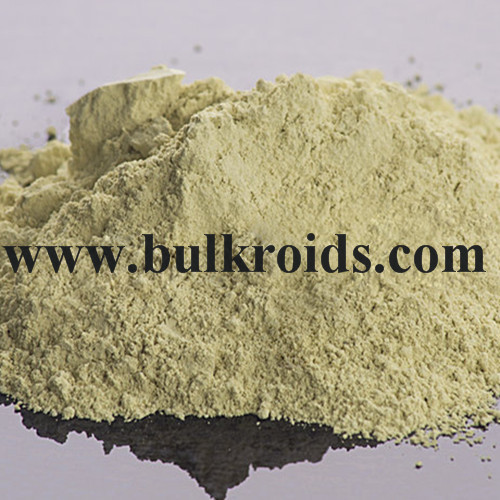 anti-progesterone Steroid Powder Mifepristone