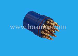 Classic Wire Rope Isolator