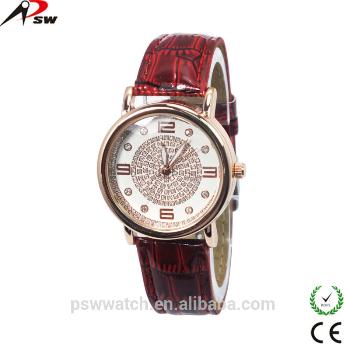 Watch Manufacturers In China
