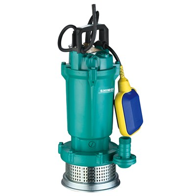 QDX-K1 Submersible Drainage Pump
