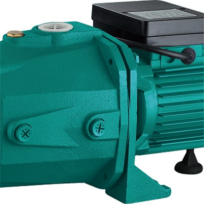 SGJW Self Priming Jet Pump