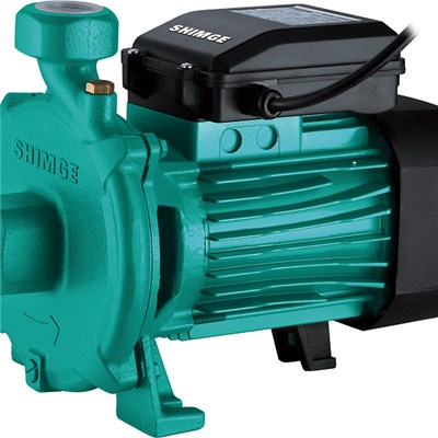 HVAC Centrifugal Pump