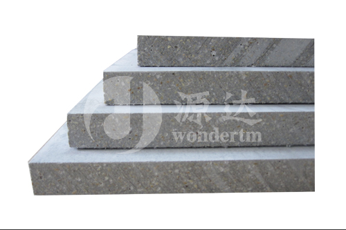 Wonder products: Mgo board ,fireproof board, magnesium oxide board, no asbestos fiber cement board, no asbestos calcium silicate board, sandwich panel, T-gards, mineral fiber ceiling board