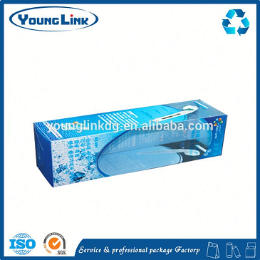Sporting Products Plastic Box