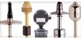 Gems pressure transducer and transmitter Flow Sensors Fluid Level Sensors Control Switches