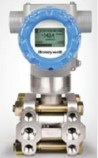 Honeywell SmartLine ST 700 Differential Pressure Transmitters