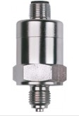 JUMO Pressure Transmitter with CANopen Output 402056
