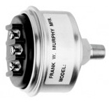 Murphy pressure transmitter Direct Mount Pressure Switch Model PSB PD8100 Series, PXT-K Series