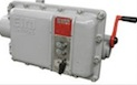 EIM Electric Actuator M2CP