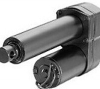 Thomson Legacy Linear Actuator Products