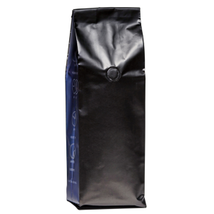 Side Gusset Coffee Bags With Valve