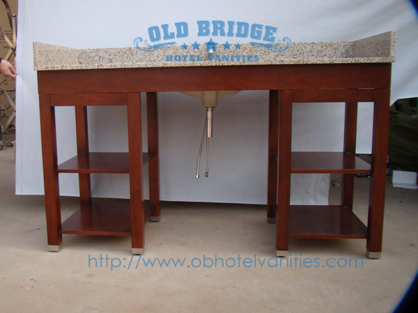 primary quality,bathroom hotel,wooden vanities and bases cabniet